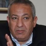 كامل أبو علي - رئيس جمعية مستثمري البحر الأحمر