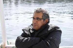 عادل الحجار رئيس لجنة التأمينات بالاتحاد المصرى للغرف السياحية