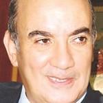 محمد عشماوي