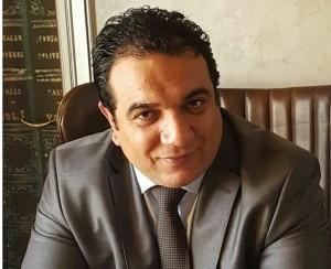 محمد فتحي ماسترز