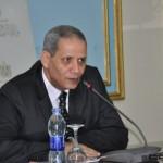 وزير التربية والتعليم