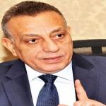 محمد كمال الدالي