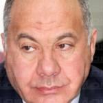 أحمد شيحة رئيس شعبة المستوردين بالغرفة التجارية