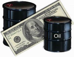 اسعار البترول