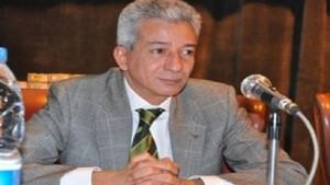 علاء عز