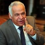 محمد فرج عامر