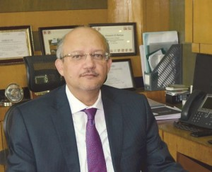 حسين الرفاعى