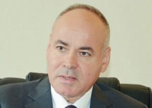 محمد الهواري - رئيس شركة البستان للتنمية العقارية - هايبر وان