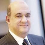 يحيى راشد وزير السياحة