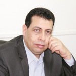 حسين عبد ربه