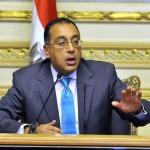 وزير الإسكان: حجز 1213 وحدة سكنية بمشروع إسكان المصريين بالخارج