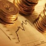صناديق الاستثمار- أرشيفية