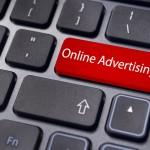 إعلانات الأون لاين