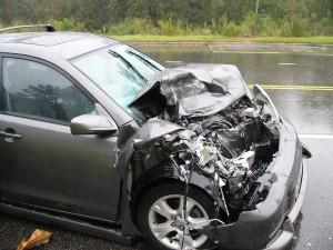تأمينات الحوادث