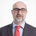 المحلل  الاستراتيجي للمجموعة المالية هيرميس