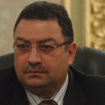 محمد ماهر- الرئيس التنفيذى لشركة برايم القابضة