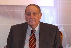 محمد عبد السلام رئيس مجلس مصر المقاصة