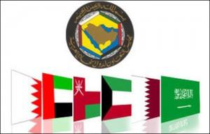 دول مجلس التعاون الخليجي