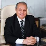 محمد نصر عابدين