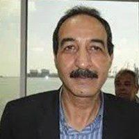 رئيس هيئة ميناء الإسكندرية