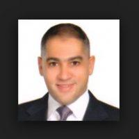 احمد صقر عضو غرفة الاسكندرية التجارية