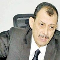 رئيس مجلس إدارة عمر أفندى