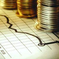 اسعار الفائدة
