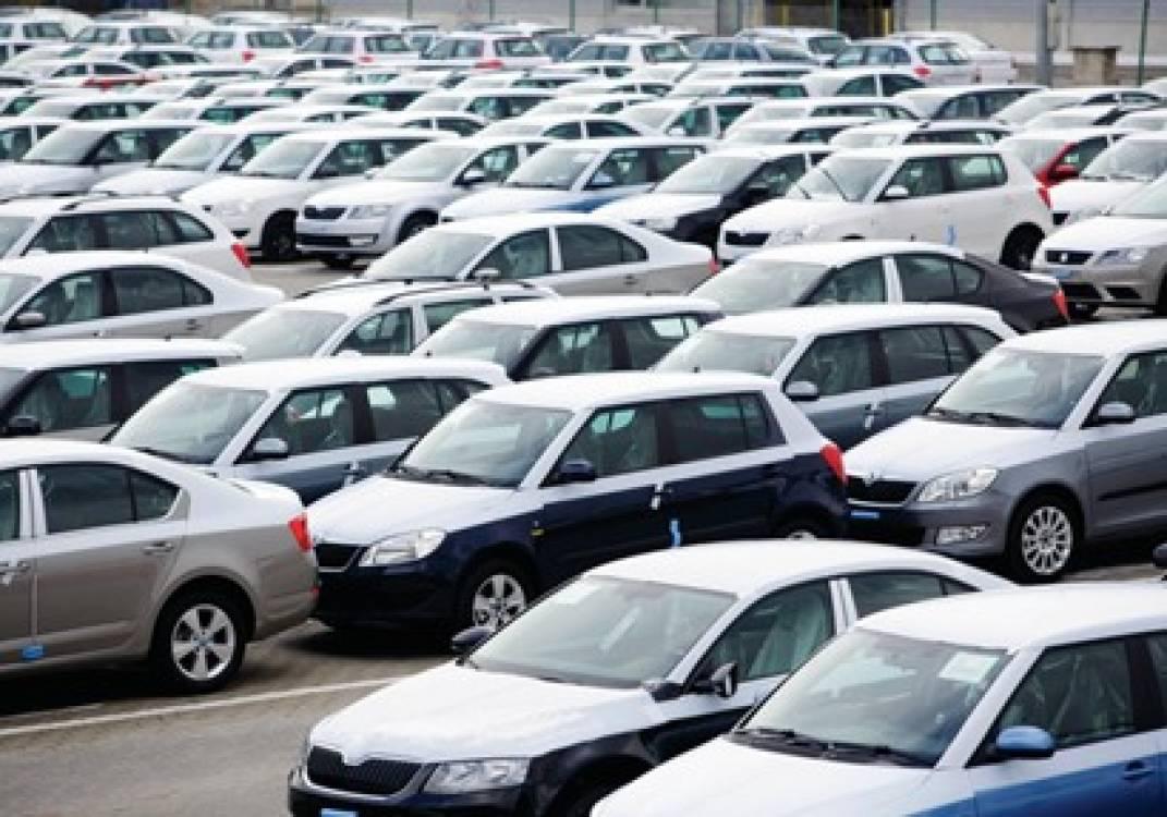quotسوق السيارات الأوروبىquot يشهد ارتفاع أسعار 29 طرازاً وتراجع 3 فقط - جريدة البورصة