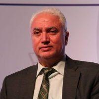 «جيزة سيستمز» تقتنص البنية الأساسية وتطبيقات عدادات الكهرباء الذكية