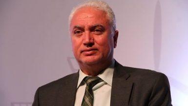 الدكتور الحسيني الفار العضو المنتدب لشئون الشركات بالقابضة للكهرباء
