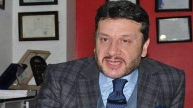 عمرو المنير