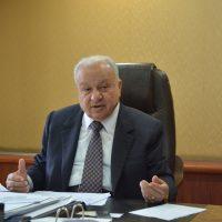 الجمعية المصرية للتأمين التعاونى