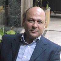 رئيس مجلس إدارة الجمعية المصرية لشركات الرعاية الصحية