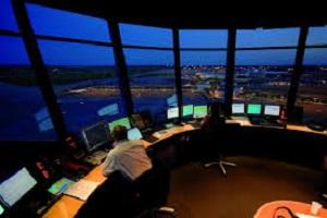 مصر للطيران للخدمات الجوية