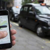 أوبر, سيارات أوبر, تاكسي, تطبيق اوبر, اوبرا, سيارات