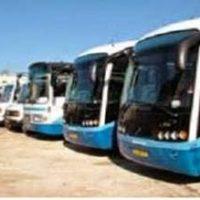 سيارات النقل السياحى