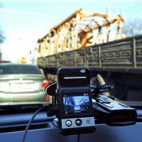 تطبيق يحول السيارة إلى كاميرا متنقلة