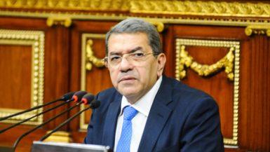 عمرو الجارحى