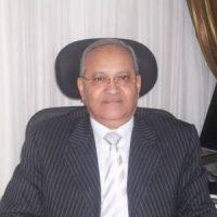 رئيس مجلس إدارة الشركة الوطنية القابضة لوسائل النقل