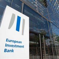 الاستثمار الاوروبى