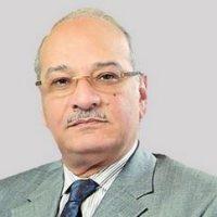 محمود أبوالعيون