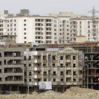 المصريين للاسكان