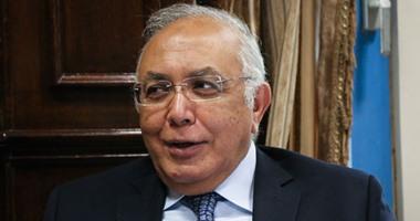 أحمد الجوهرى المصرية اليابانية للعلوم والتكنولوجيا