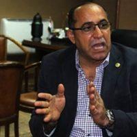 هشام ابوسنة