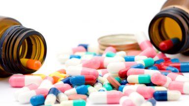 ادوية