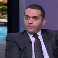 مدحت نافع يكتب: عن قانون حماية المستهلك