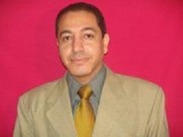 جمال شحاتة بيت التأمين