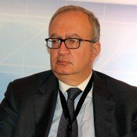 سامح الترجمان، رئيس مجلس إدارة بلتون المالية القابضة