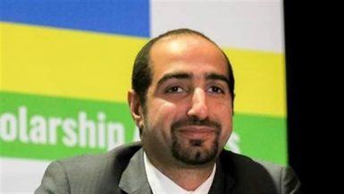 أيمن أبوهند، مدير الاستثمار بشركة كارتل كابيتال للاستثمار المباشر