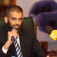عبدالحميد الشرقاوي